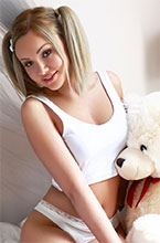 alevel escort uk
